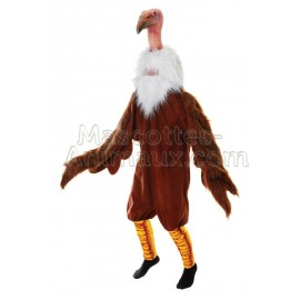Buy cheap vulture mascot costume. Fancy vulture mascot costume. Discount vulture mascot.
