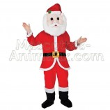 Buy cheap santa claus mascot costume. Fancy santa claus mascot costume. Discount santa claus mascot.