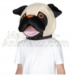 buy cheap dog head mascot costume. Fancy dog head mascot costume. Discount dog head mascot.