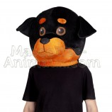 buy cheap puppy head mascot costume. Fancy puppy head mascot costume. Discount puppy head mascot.
