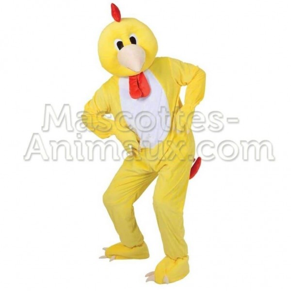 buy cheap chick mascot costume. fancy chick mascot costume. discount chick mascot